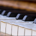 6 Cara Menyulap Piano Rusak