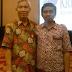 """Inilah """"Teman-teman"""" Lo Kheng Hong di Bursa Efek Indonesia"""