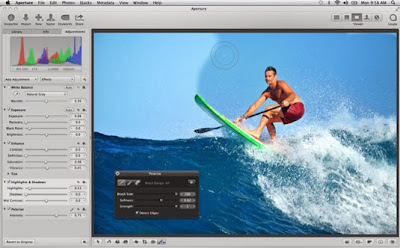 Top 10 Alternative of Adobe Photoshop