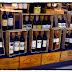 Weinbeurteilung für Neulinge (1/3)