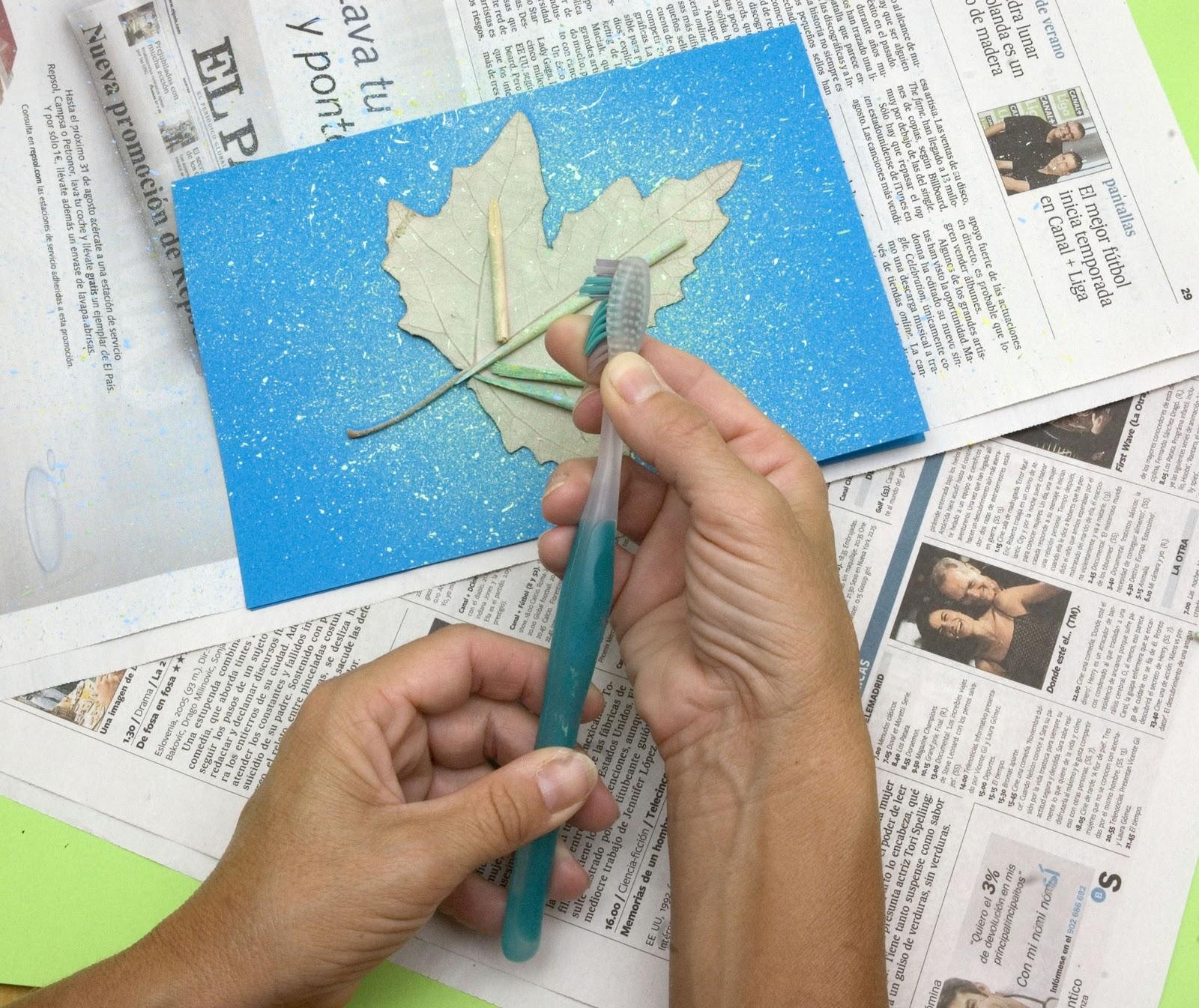 Pintura Plastica Para Madera - Ideas De Disenos - Ciboney.net