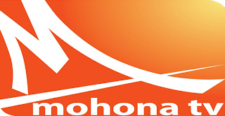 Mohona  TV Live Streaming