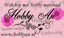 HobbyAn.nl
