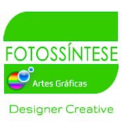 Fotossíntese Artes Gráficas