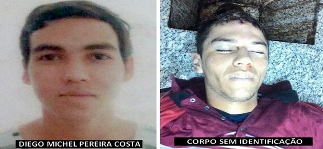 POLICIAL: ASSALTANTES MORREM EM CONFRONTO COM A PM APÓS ASSALTO NA ZONA RURAL DE BONFIM