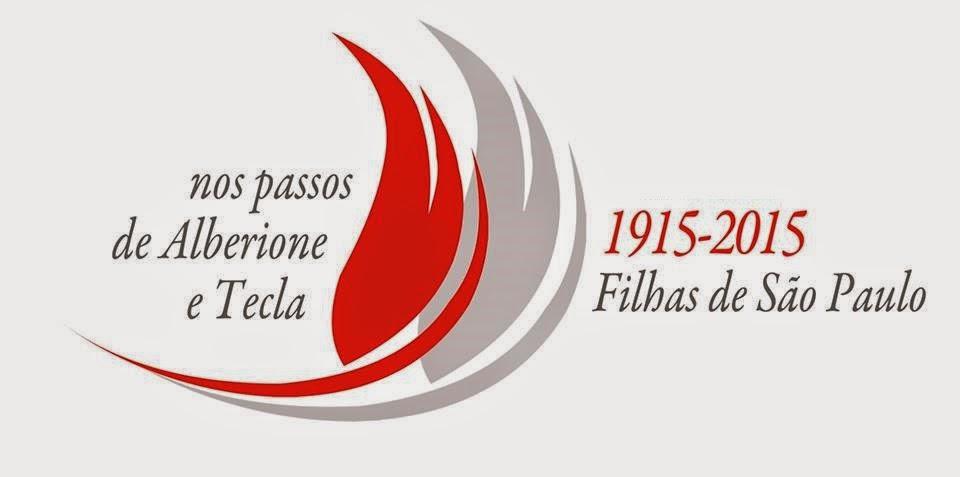 Irmãs Paulinas 100 anos de História