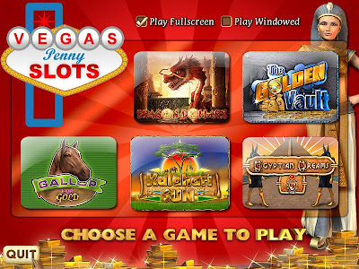 Penny slot machines com free slots cache california casino creek in