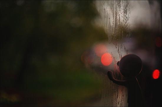 Photo Manipulations by Dmitry Maximov