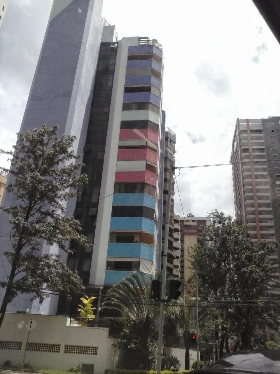 Goiânia- GO