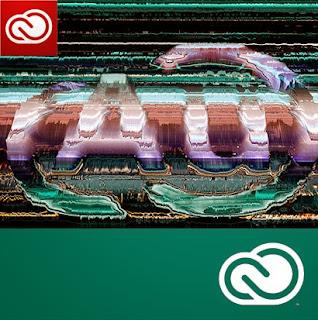 تحميل ادوبي اديشن Adobe Audition CC v6.0.732 مع التفعيل برابط مباشر يدعم الاستكمال