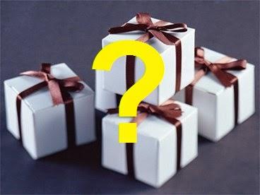 Tặng quà gì cho bạn gái, mẹ nhân ngày phụ nữ việt nam 20-10