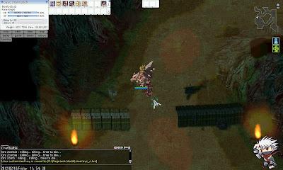Ragnarok Offline Screenshots 3