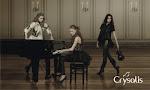 Campanha CRYSALIS-RS 2011