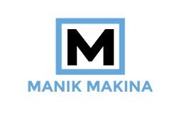 Manik Makina