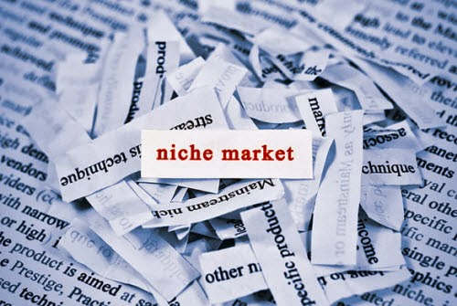 Niche Market