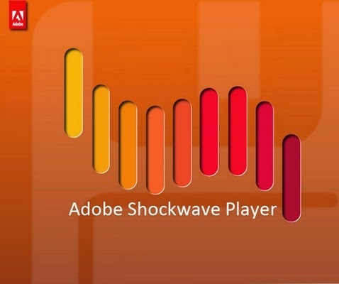 Download Adobe Shockwave Player 12.0.2.122