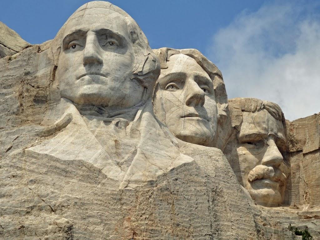 """<img src=""""http://4.bp.blogspot.com/-qVH-ehLsLe8/Us7IN3BZ_cI/AAAAAAAAHVg/9gtsxUXpgJQ/s1600/bvbff.jpeg"""" alt=""""Monuments wallpapers"""" />"""