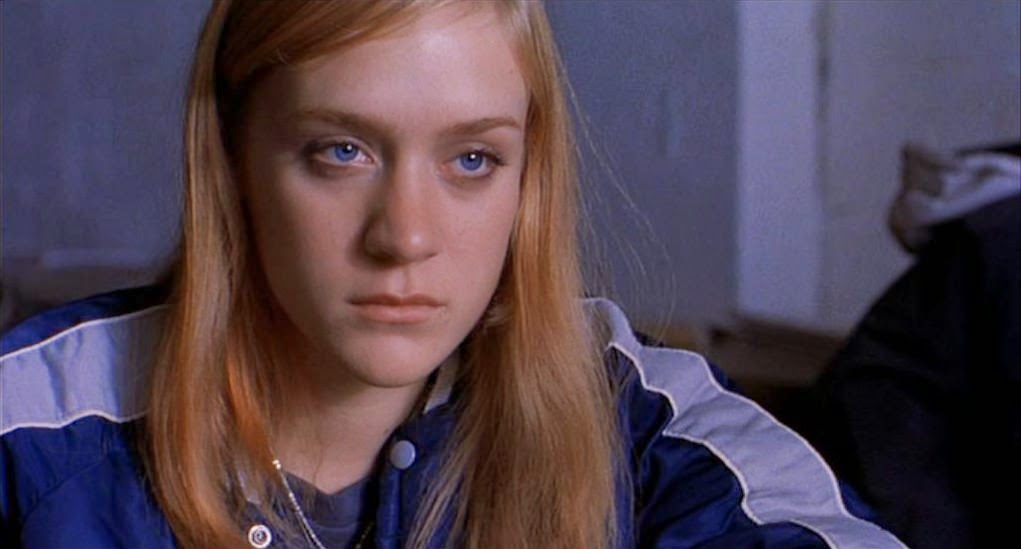 boys dont cry chloe sevigny