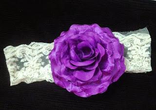 Anahi Flores on Twitter: foto de tu perfil de facebook  - Fotos De Flores Para Perfil Do Facebook