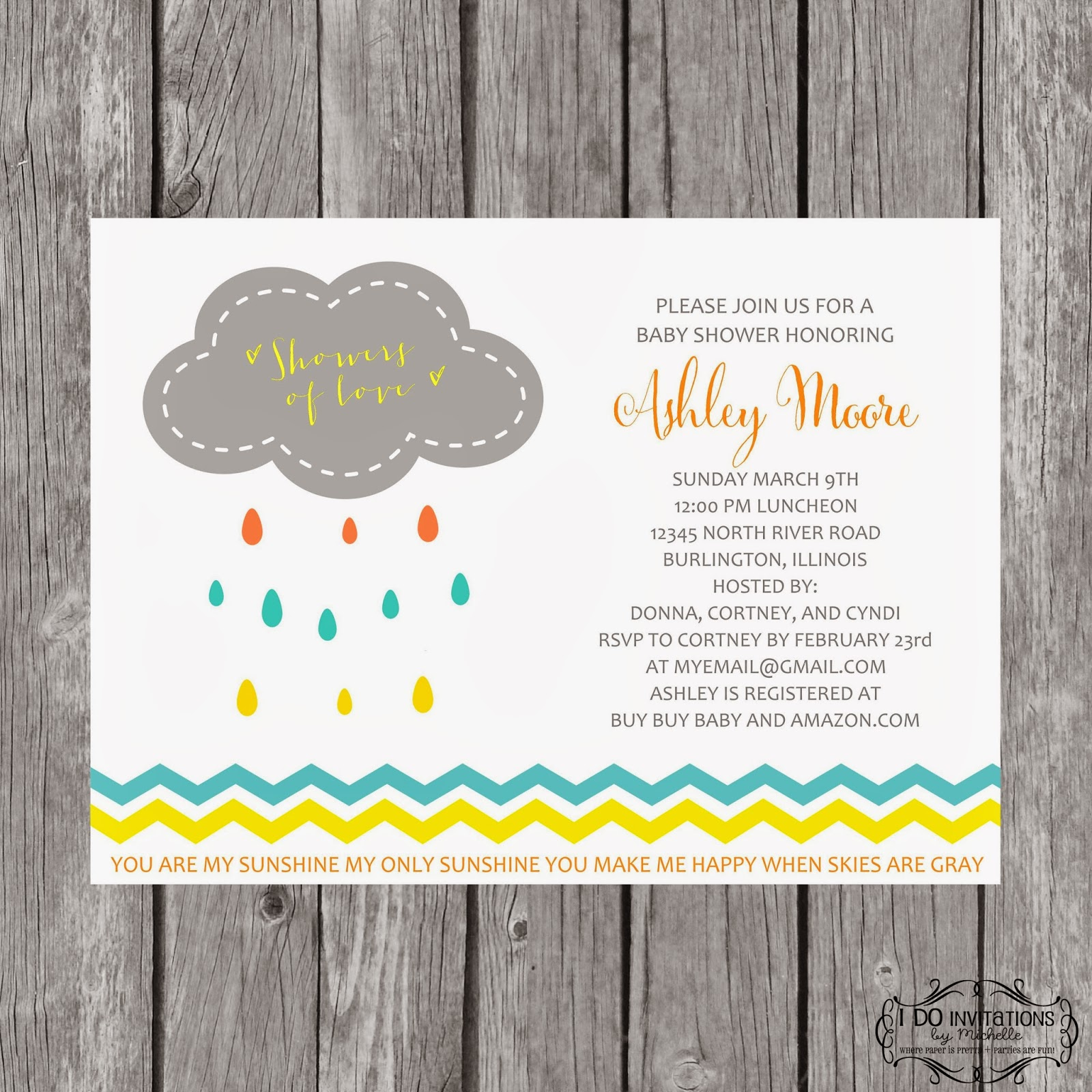 https://www.etsy.com/listing/176803345/rain-cloud-baby-shower-invitation-you?ref=listing-shop-header-1