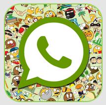 تطبيق 10000 صورة واتس آب للأندرويد والهواتف الذكية Photos WhatsApp APK