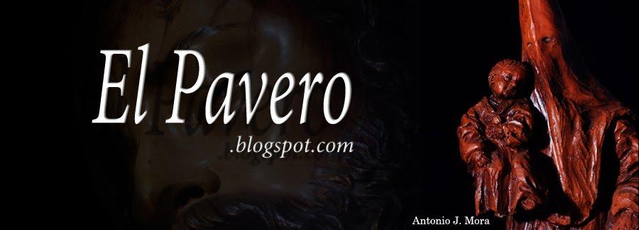 El Pavero