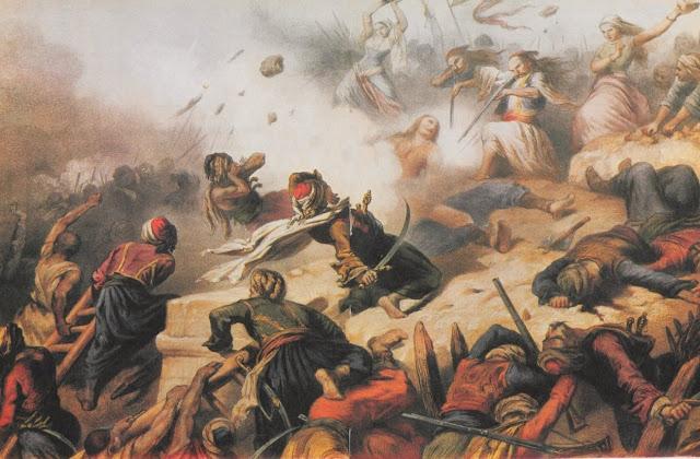 http://4.bp.blogspot.com/-qVJxVk9rDZ0/UzWClbKOrQI/AAAAAAAAP-M/6o_PI9SgQGQ/s1600/liberty-or-death.jpg