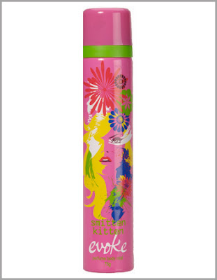 Sprays-for-women-2013