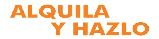 Alquiler de maquinarias en malaga alquiler de maquinaria for Alquiler de lijadora de parquet