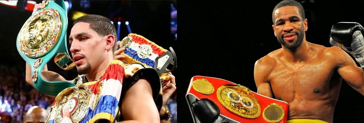 Todo Boxeo