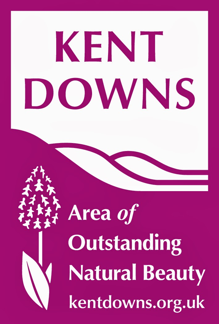 Kent Downs AONB