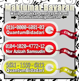 http://jubahuntukmuslimah.blogspot.com/p/payment-shipping.html
