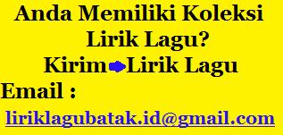 Form Kirim/Request