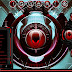 Tema Windows 7 Alienware red