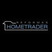 Reformas Hometrader