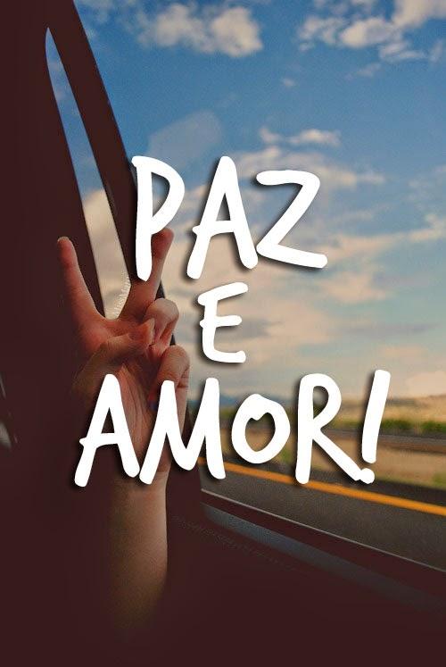 Meus desejos pra VOCÊ!!!
