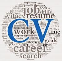 Valoriser votre expérience client mystère pour le CV