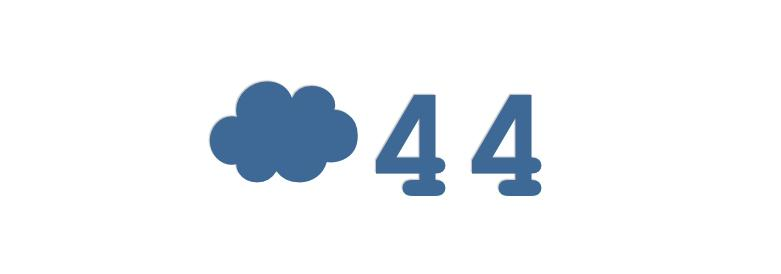 Cloud44