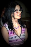 http://4.bp.blogspot.com/-qVRxtf6PEiY/TdplTSv8qYI/AAAAAAAAAFc/FeeiSU0dRWw/s320/caterina+armentano.jpg