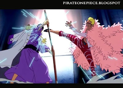 http://pirateonepiece.blogspot.com/search/label/MARINE%20Adm%20%E0%B8%9E%E0%B8%A5%E0%B9%80%E0%B8%AD%E0%B8%81