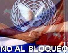 Bloqueio dos EUA tenta asfixiar finanças cubanas