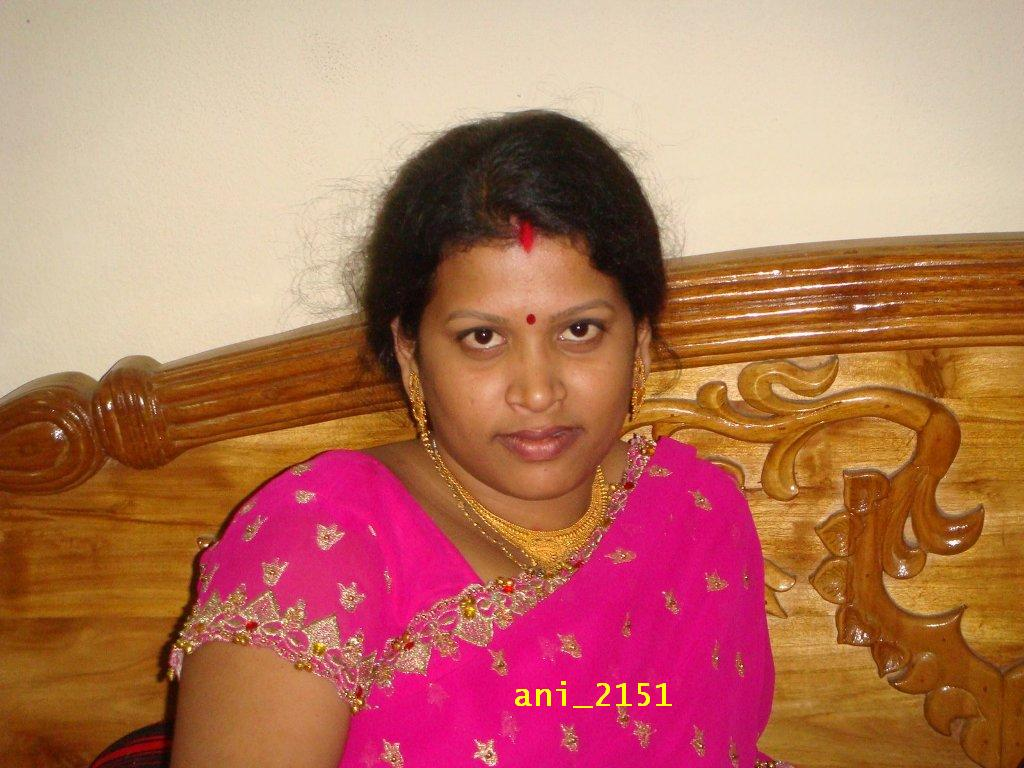 beauties of indian: fat real aunties