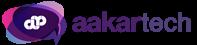 Aakar Tech