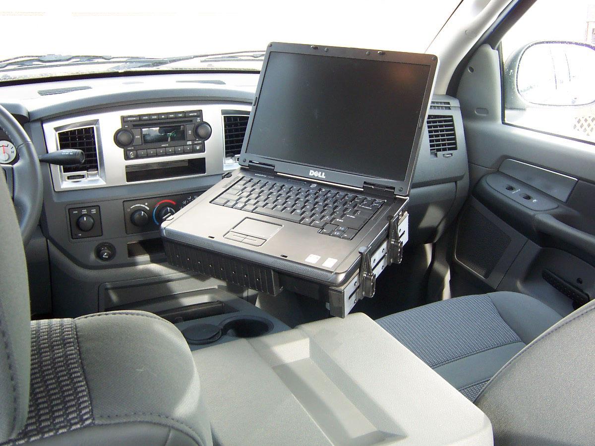 Price Laptop Notebook Laptop Car Mount