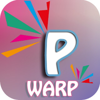 http://topnewfreeandroid.blogspot.com/2015/10/top-10-apps-photo-warp-for-android-os.html