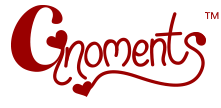 gnoments logo