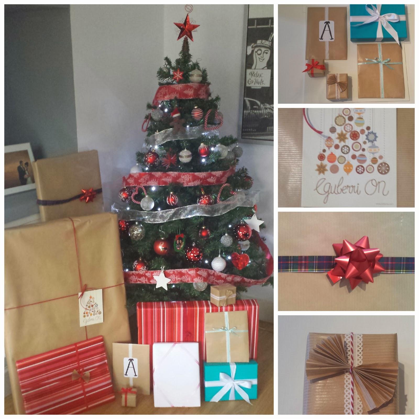 El blog de mai paquetes de regalo originales - Paquetes originales para regalos ...