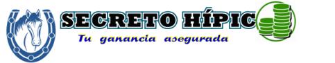 SECRETO HIPICO