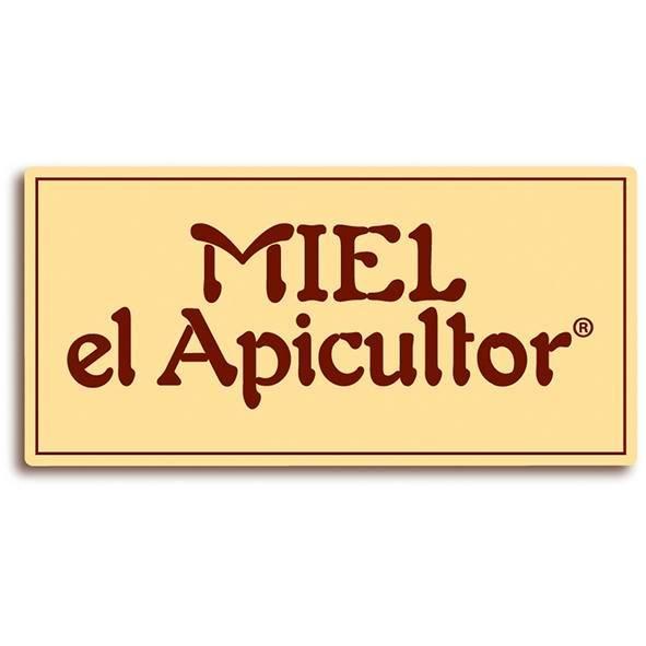 Miel El Apicultor