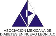 UN SALUDO A NUESTROS AMIGOS Y AMIGAS DE LA FEDERACIÓN  MEXICANA DE DIABETES